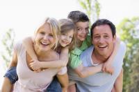 Actualité juridique - Droit immobilier, droit de la famille